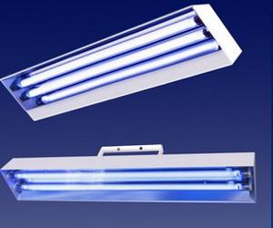 Lampa-ultraviolete